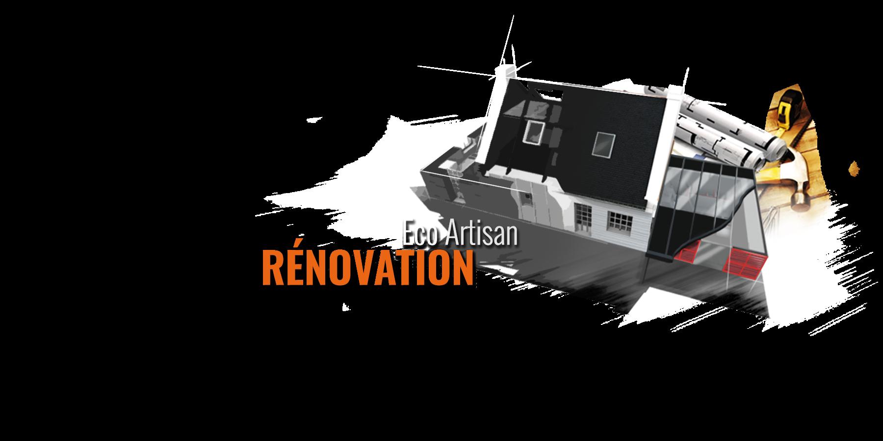 r isol entreprise sp cialis e isolation comble r novation menuiserie eco artisan angers maine. Black Bedroom Furniture Sets. Home Design Ideas